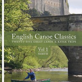 English Canoe Classics Vol 1