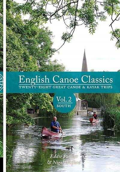 English Canoe Classics vol 2