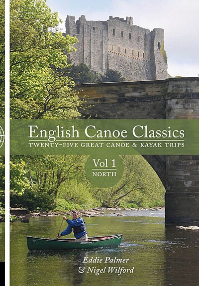 English Canoe Classics Vol 1