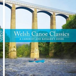 Welsh Canoe Classics