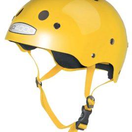 Palm AP4000 Helmet - Small 51-56cm