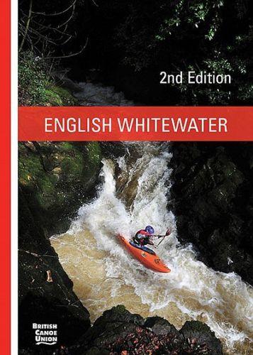 English-White-Water.jpg
