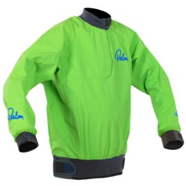 Palm Vector Kids Jacket