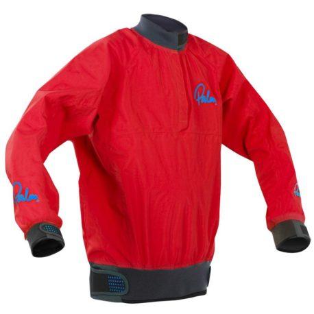 Palm Vector Kids Jacket