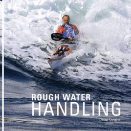 Rough Water Handling