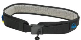 Palm Quick Release Belt